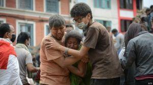 150425141838_nepal_terremoto_624x351_afp