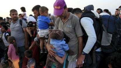 150828144122_refugiados_624x351_reuters_nocredit