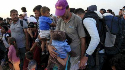 150828144122_refugiados_624x351_reuters_nocredit