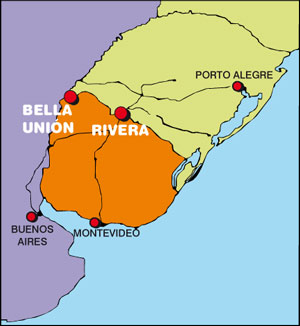 mapa_riv_bellaunion