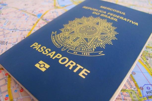 passaporte_mercosul-1024x683