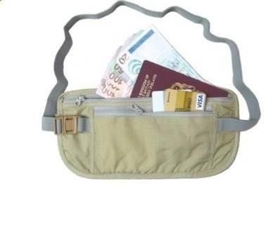 pochete-bolsa-para-passaporte-documentos-dinheiro-viagem-302401-mlb20313963128_062015-o