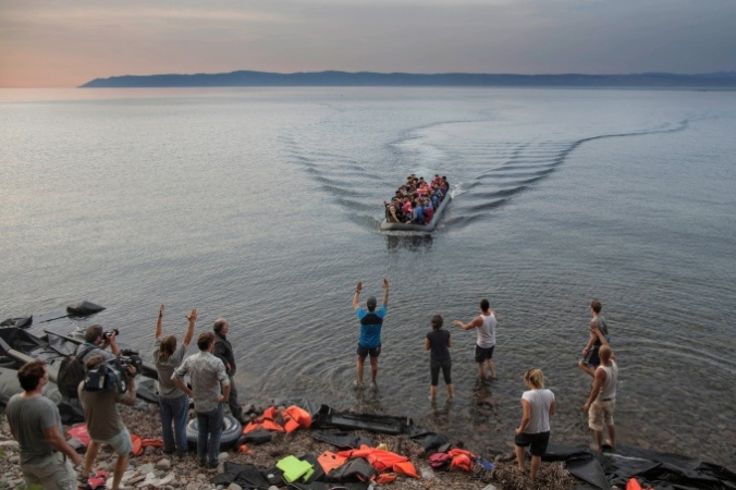 20151020-rasmussen-greece-lesbos-syrian-refugees-4000