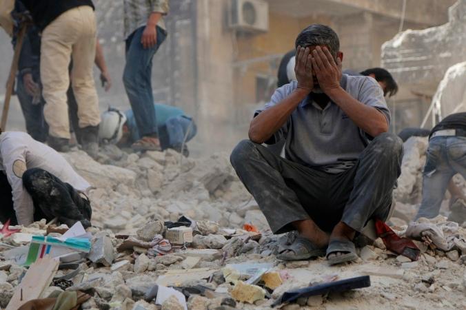 Miro-syrian-war.jpg